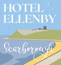 Hotel Ellenby
