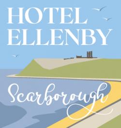Hotel-Ellenby_logo_about
