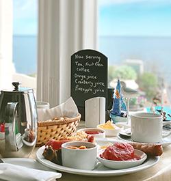 about-ellenby-breakfast